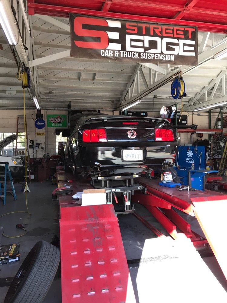 Amigo Tires & Brakes: 189 W Grant Line Rd, Tracy, CA