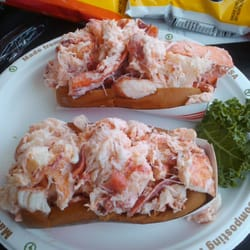 The Beach Plum - 178 Photos & 217 Reviews - Seafood - 2800 Lafayette Rd, Portsmouth, NH ...