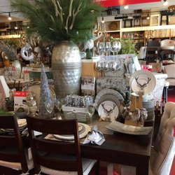 Photo Of Pier 1 Imports   Ballwin, MO, United States. We Found What