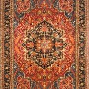 Golden Age Oriental Rug Importers
