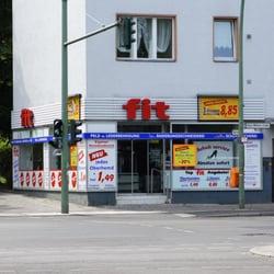 fit reinigung servicios profesionales kaiser wilhelm str 61 steglitz berl n berlin. Black Bedroom Furniture Sets. Home Design Ideas