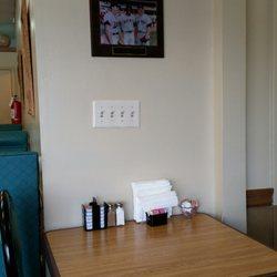 Photo Of Corner Cafe
