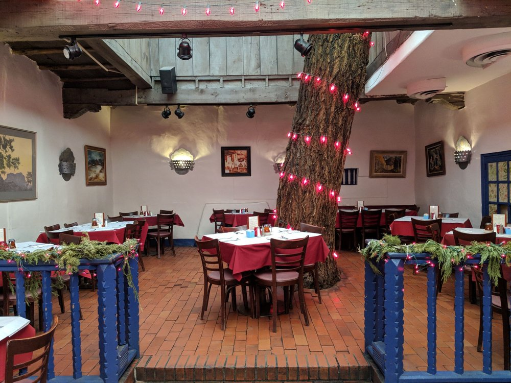 Image Result For La Placita Dining Rooms Cantina Yelp