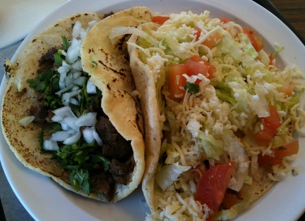 Mexican Food Lake Elsinore