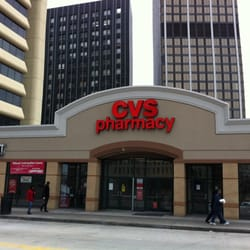 cvs pharmacy 12 reviews drugstores 12 j broad st sw downtown