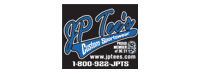 JP Tee's