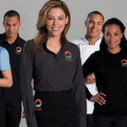 03272465ebf Sharper Uniforms - 18 Photos - Uniforms - 159 Overland Rd