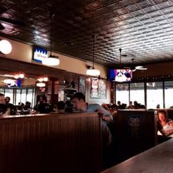 Photo Of Blue Door Pub   Longfellow   Minneapolis, MN, United States ...