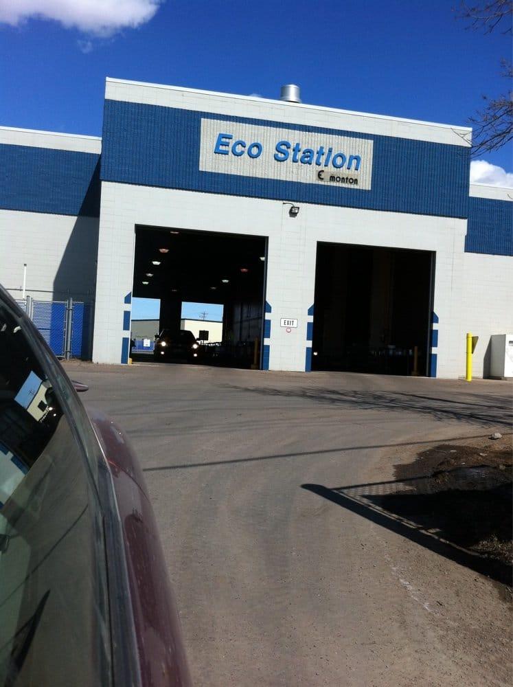 Edmonton eco station centri di riciclaggio 5150 99 for Kitchen cabinets 99 street edmonton