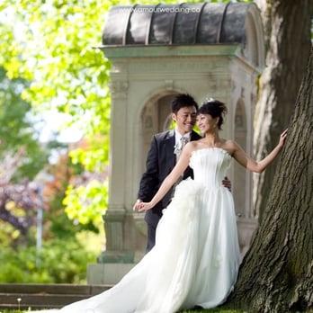 Photo Of Amour Wedding Studio