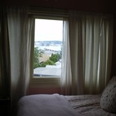 Photo Of Hidden Treasures Boutique Hotel Port Orchard Wa United States Pink
