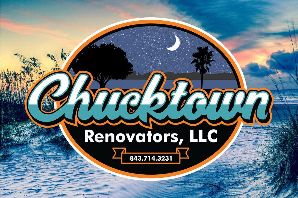 Chucktown Renovators: 209 Huntington Rd, Summerville, SC