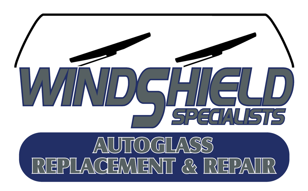 Windshield Specialists: 2501 General Electric Rd, Bloomington, IL