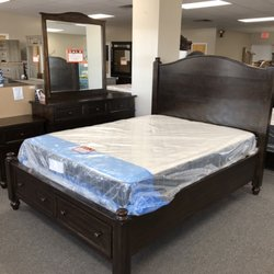 Quality Furniture Superstore 20 Photos Furniture Stores 501 W