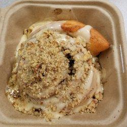 The Best 10 Ice Cream Frozen Yogurt In Modesto Ca Last Updated