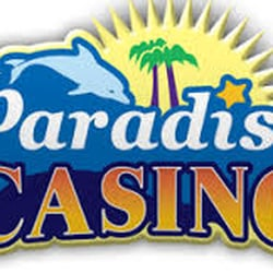 Casino paradise penny slot machines casino slots