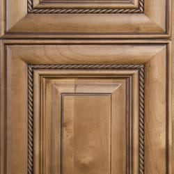 KC Cabinet - Building Supplies - 4507 N 43rd Ave, Phoenix, AZ ...