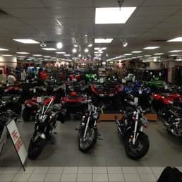 Charming Photo Of McKinney Honda   Ruston, LA, United States. Come See Out Huge