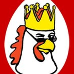 Crown fried chicken 20 beitr ge fast food 822 myrtle for Bed stuy fish fry nostrand ave