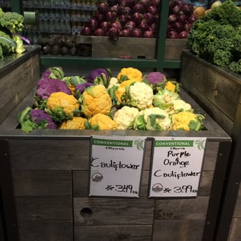 Whole Foods Market - 121 Photos & 193 Reviews - Grocery - 833 Wayne ...