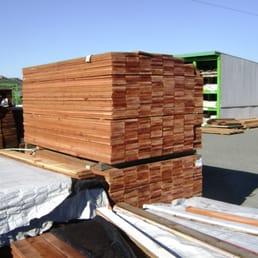 Dolan S Lumber Doors Amp Windows Building Supplies 990