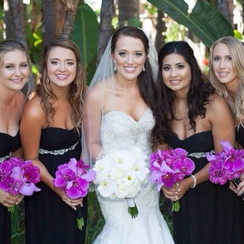 Photo Of Shades Mobile Airbrush Spray Tan Oceanside Ca United States Wedding