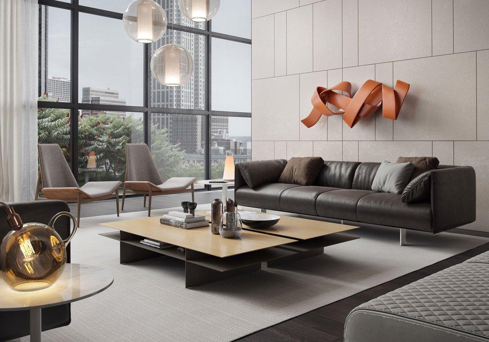Admirable Kent Lounge Chair Black Linen Essex Sofa Cacau Yelp Machost Co Dining Chair Design Ideas Machostcouk