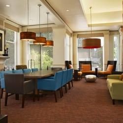 Amazing Photo Of Hilton Garden Inn Saratoga Springs   Saratoga Springs, NY, United  States Amazing Pictures