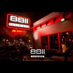 Photo Of 8811 Patio Bar   San Antonio, TX, United States. Street View