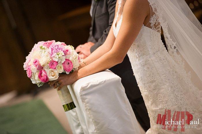 Exquisite Wedding Flowers Yelp