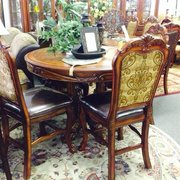 Furniture Concept Gallery Furniture Stores 4650 S Cleveland Ave