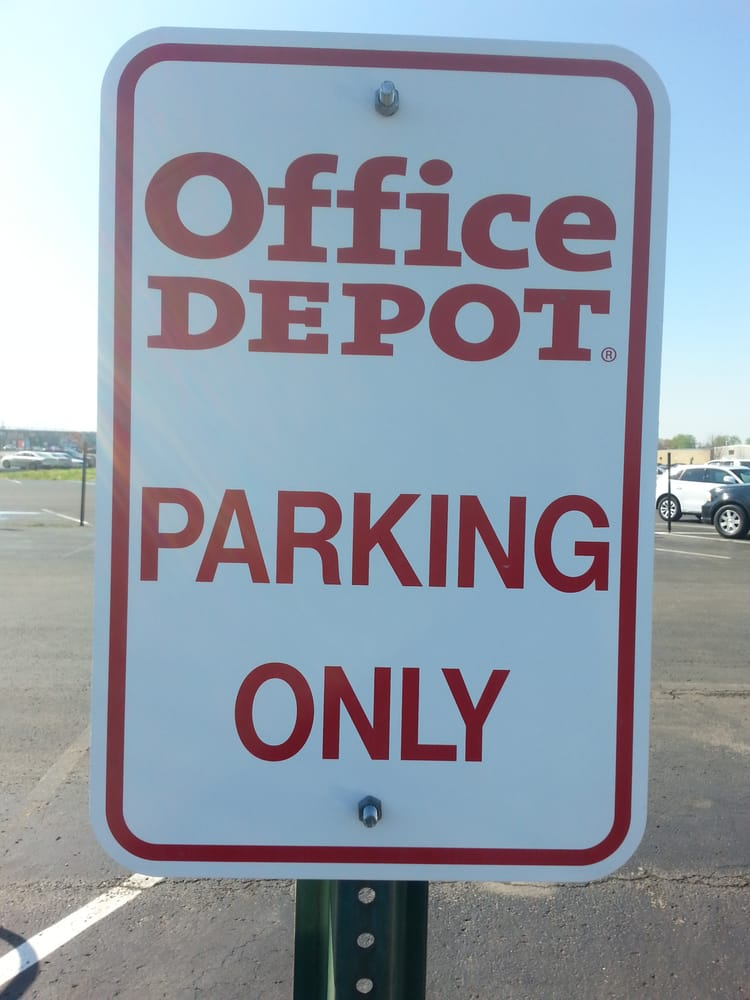 Office Max & Office Depot. While they may not be your first thought for a Memorial Day sale, Office Depot & Office Max will be offering up discounts of a variety of products, with the prices of laptops and desktops rumored to being slashed by as much as 40%. Shop their sales here.
