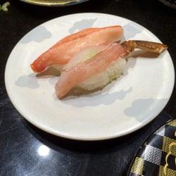活 西武渋谷店>