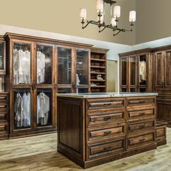 Delicieux Classy Closets   (New) 47 Photos U0026 13 Reviews   Home ...