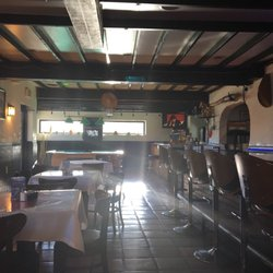 Photo Of Gringada Mexican Restaurant Beltsville Md United States