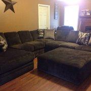 Beau Best Of Yelp Clarksville U2013 Furniture Stores