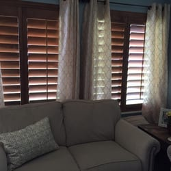 Photo Of Blinds By Steve Bakersfield Ca United States The Wood Shutters