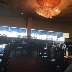 Photo Of Oriental Buffet Ogdensburg Ny United States Dining Area Huge