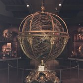 Museo Galileo Firenze.Museo Galileo 207 Photos 43 Reviews Museums Piazza De
