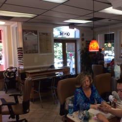 Capitol nail salon nail salons capitol hill for 24 hour nail salon atlanta
