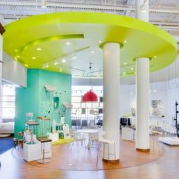 Mobilia magasins de meubles 8505 boulevard taschereau for Mobilia vs structube