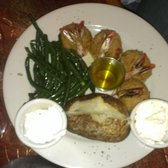 Ertel Cellars Winery - 36 Photos u0026 30 Reviews - Wineries - 3794 E County Rd 1100 N Batesville IN - Restaurant Reviews - Phone Number - Yelp & Ertel Cellars Winery - 36 Photos u0026 30 Reviews - Wineries - 3794 E ...