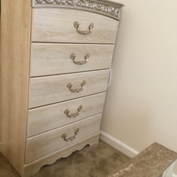 Photo Of National Furniture Liquidators   El Paso, TX, United States. 5  Drawer