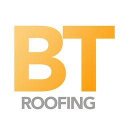Photo Of BT Roofing   Alva, OK, United States