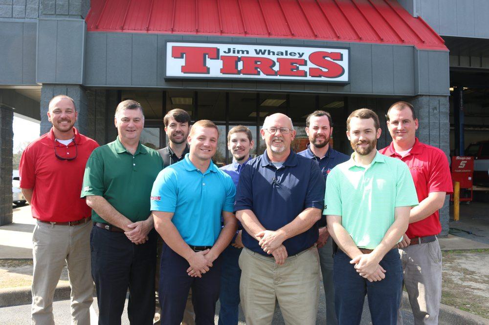 Towing business in Ozark, AL