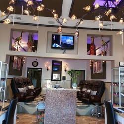 Nail Salons Oak Lawn Dallas Tx - Pinpoint Properties