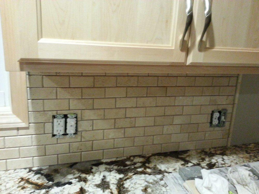US Marble & Granite: 3216 Brickler Rd, Springfield, IL