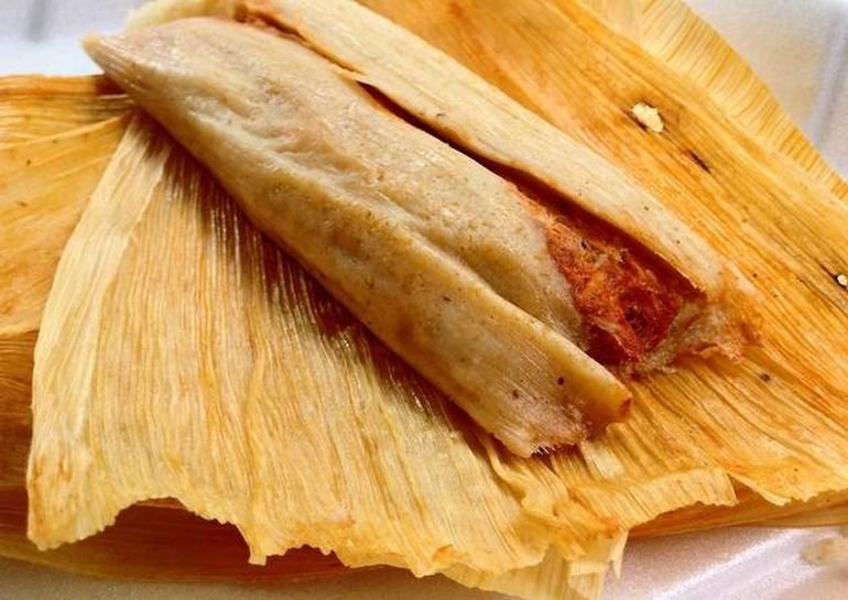 Latino's Taste: 1126 W Main St, Radford, VA
