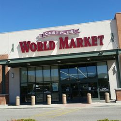 Photo Of Cost Plus World Market   Prescott, AZ, United States