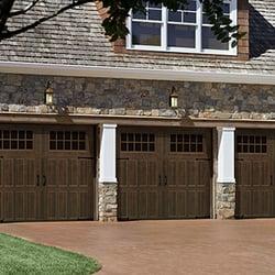 Photo of Cincinnati Door u0026 Opener - Cincinnati OH United States & Cincinnati Door u0026 Opener - Garage Door Services - 11 Techview Dr ...